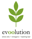 Evoolution_2_Colour__small_with_tag_line_.png