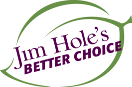 BetterChoice_logo.png